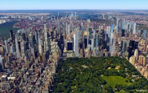 Midtown Manhattan Movers