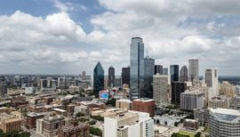 Dallas