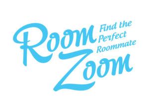 room zoom logo