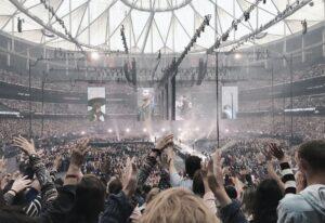 Atlanta Concert
