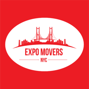New logo expo