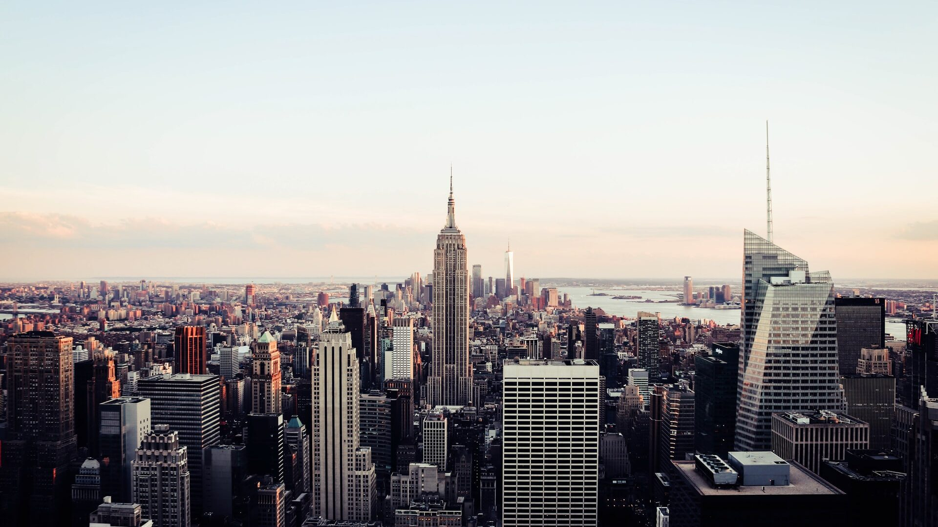 how to choose the right neighborhood in NYC