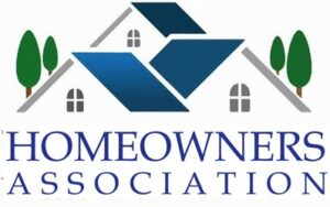 Home Owners Associations