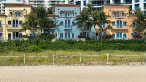 miami beach houses