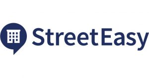 Street Easy logo