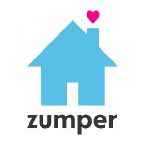 zumper logo