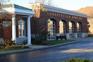 eggertsville co.