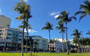 housing in florida