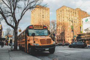 school in brooklyn